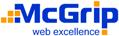 McGrip - Internetagentur aus Mannheim