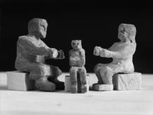 Sorge- und Umgangsrecht nichtehelicher Eltern - umgangs-und-sorgerecht