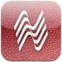 Unterhaltsrecht - Unterhalts-App-des-DAV